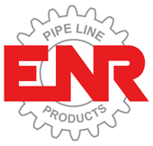 ENR Pipeline Products